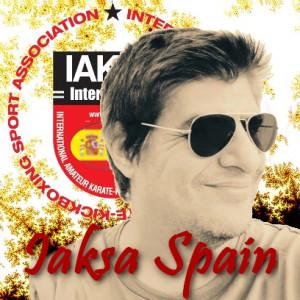 Rafa SPAIN