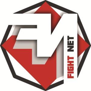 Fight net